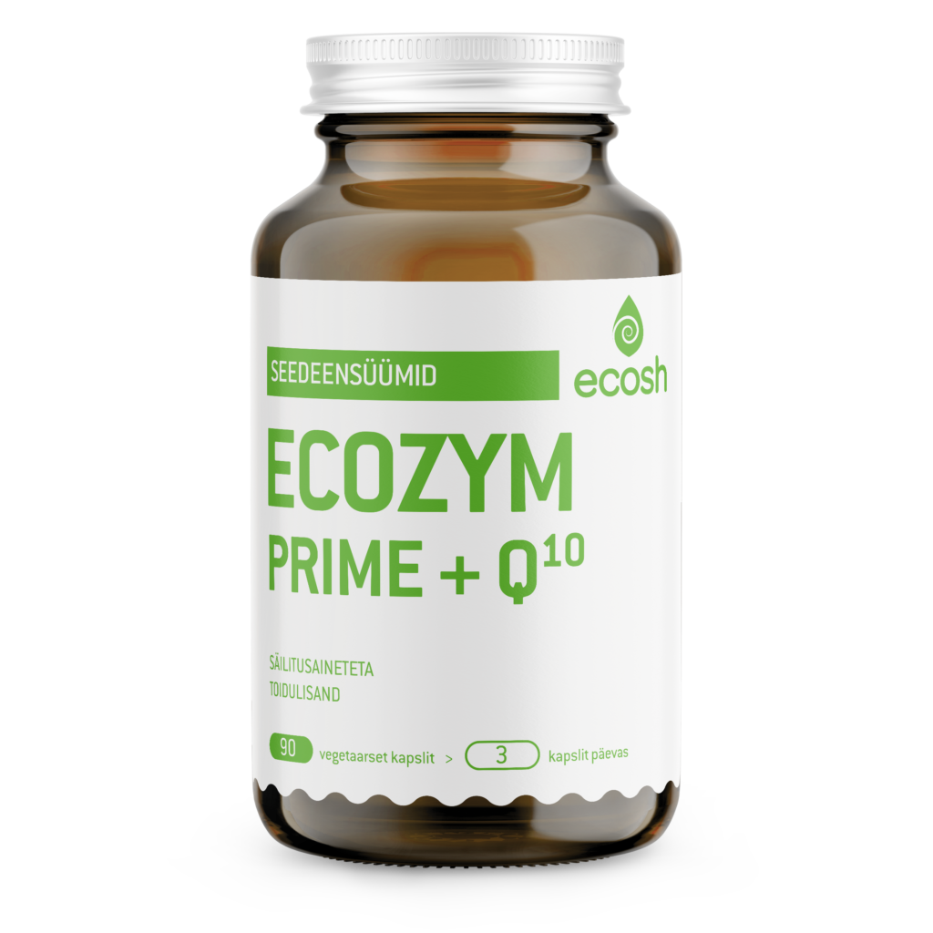 ecozym-digestive-enzymes