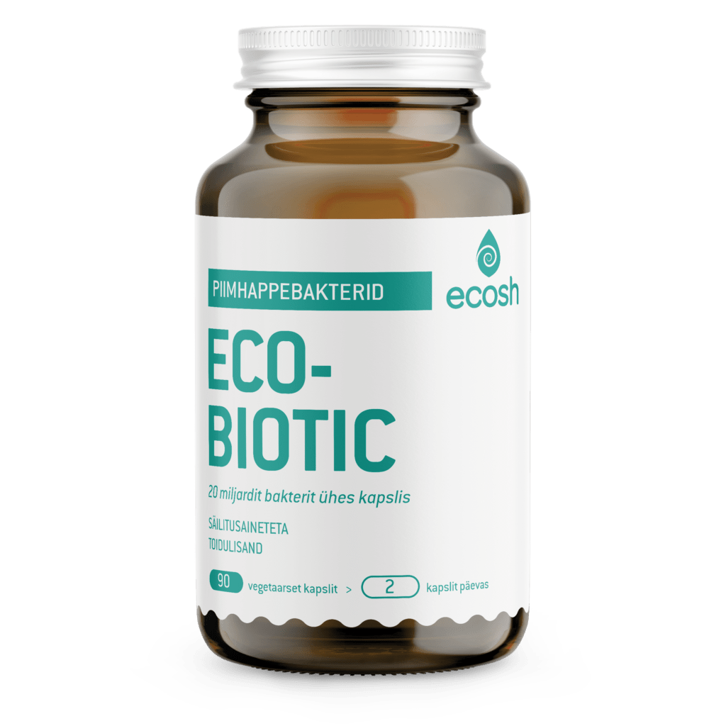 ecobiotic-20-billion-stem-cells