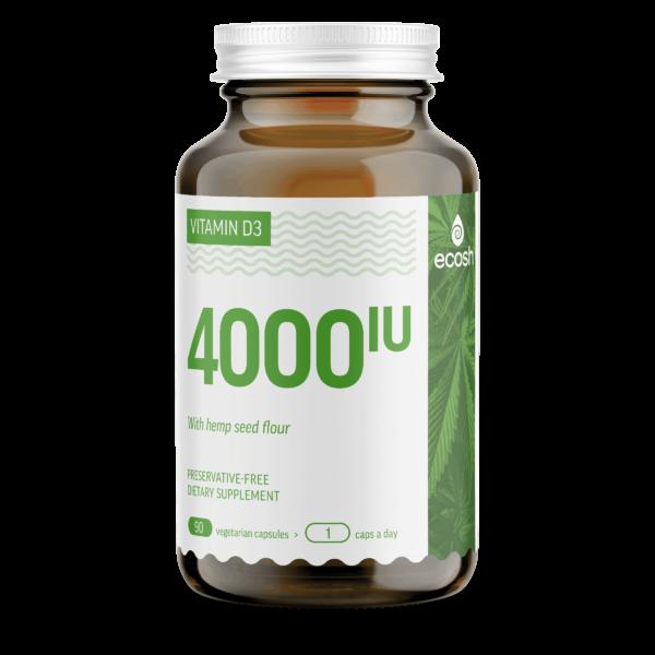vitamin-d-4000iu