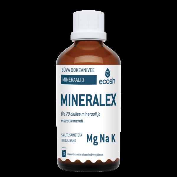 Mineralex-1