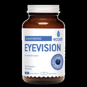 Pro Eyevision