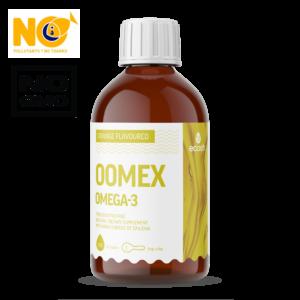 Oomex