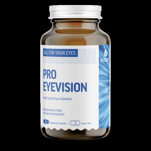 pro-eyevision