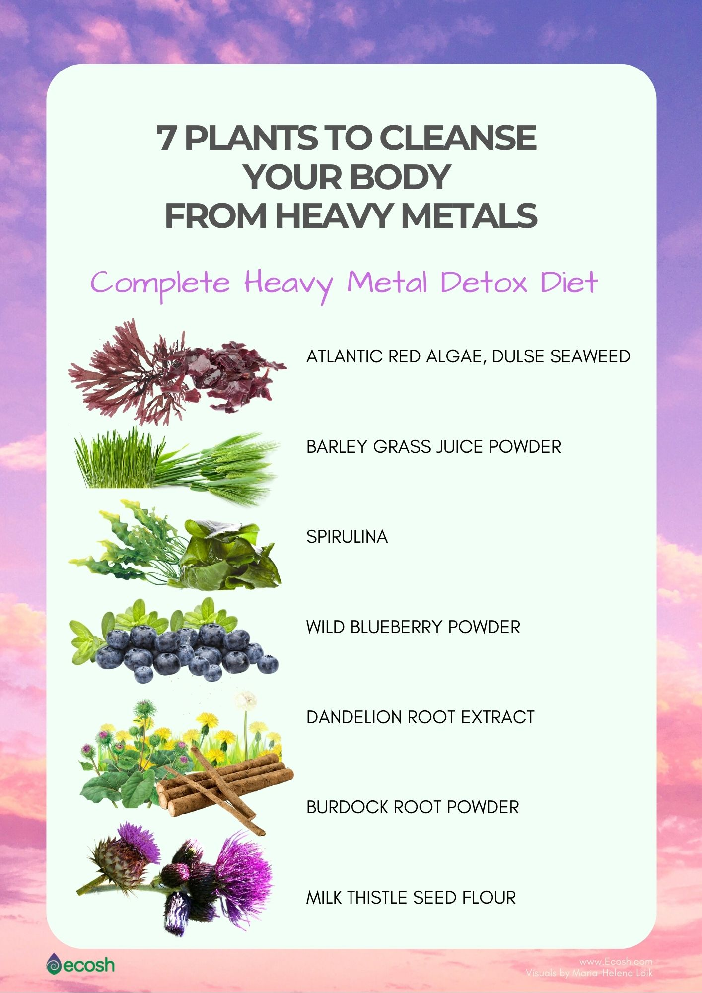 Ecosh_Detox_From_Heavy_Metals_Cleanse_Your_Body_From_Heavy_Metals