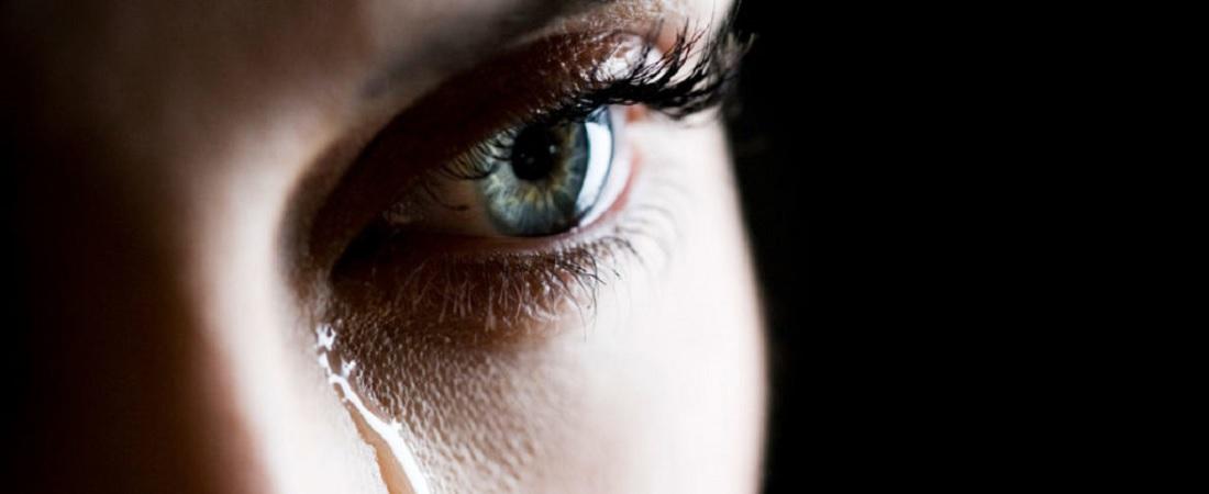 Healthy_Eyes_Eye_Vitamins