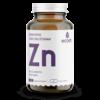 zinc-bioactive
