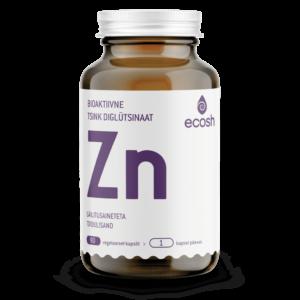 ZINC Diglycinate Bioactive