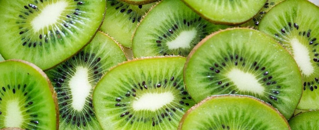 kiwi to boost immune system