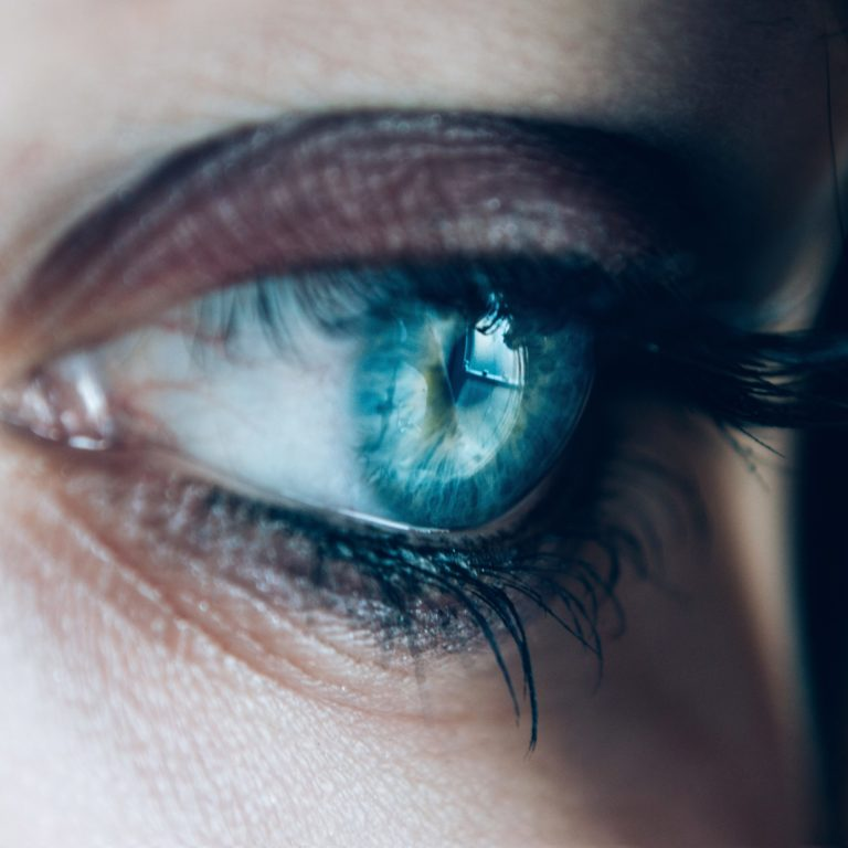 DEPRESSION – Symptoms, Warning Signs and Natural Treatment