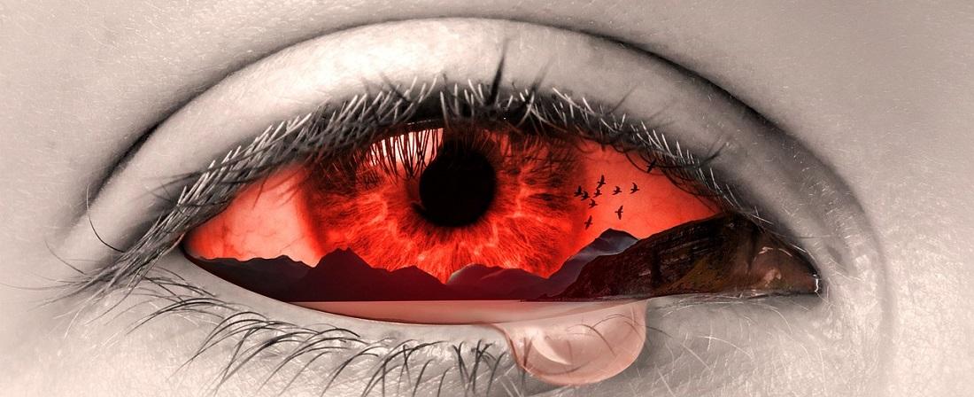 Eye_Heavy_Metal_Poisoning_Detox_From_Heavy_Metals