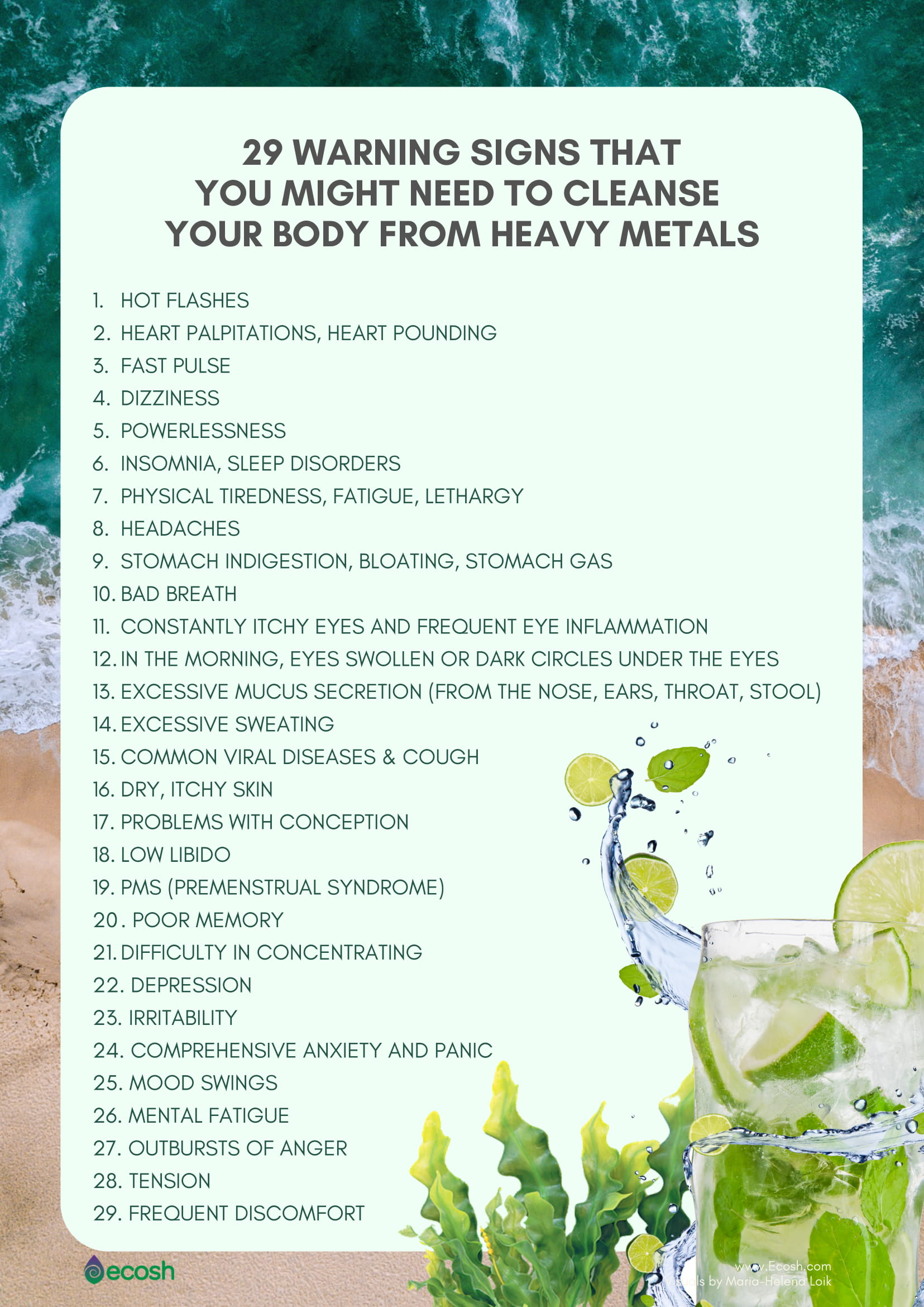 Ecosh_2019-symptoms and early warning signs that you might need to cleanse your body from heavy metals and toxins