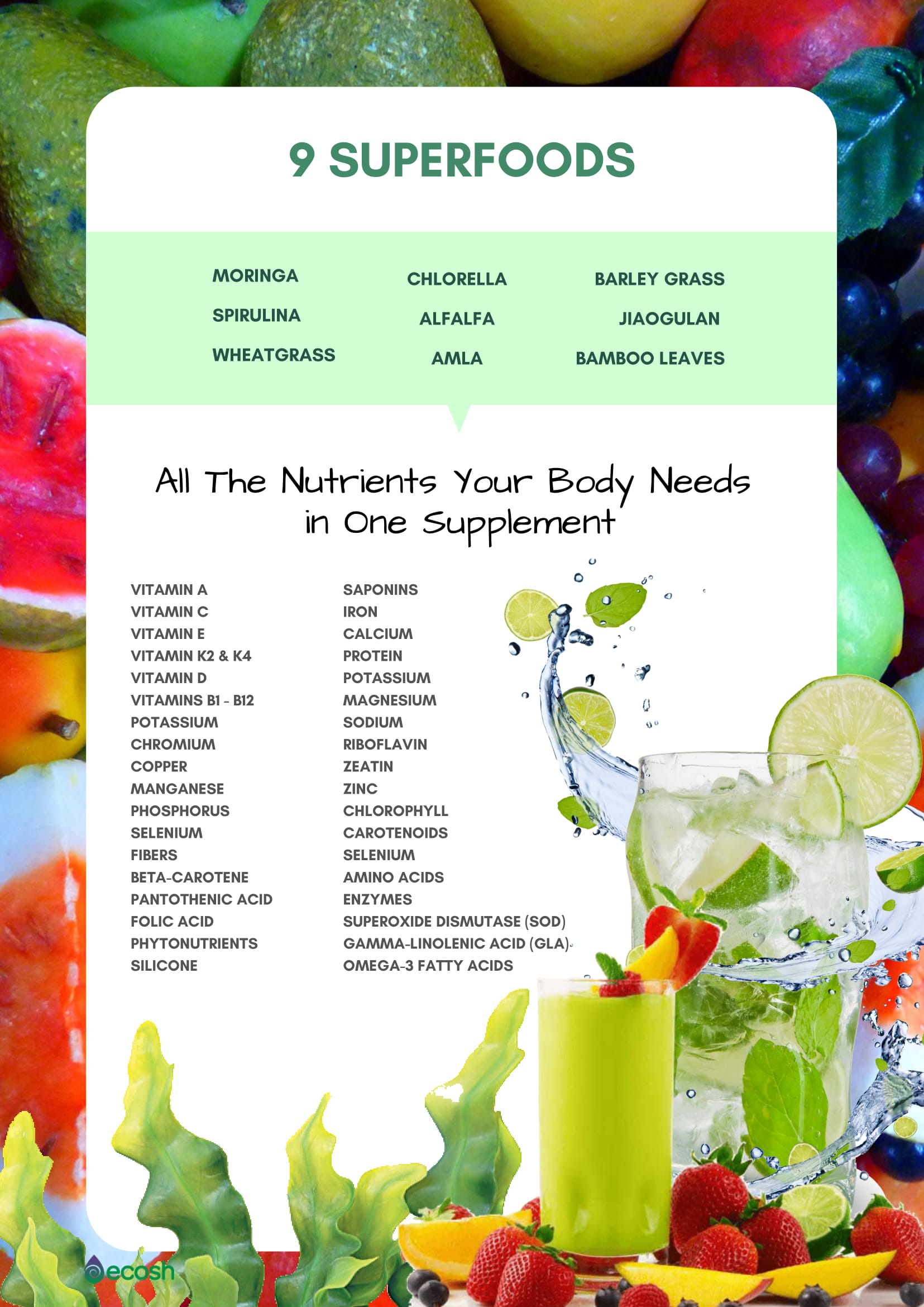 Ecosh_2019-9_Superfoods_contains_all_the_nutrients_your_body_needs