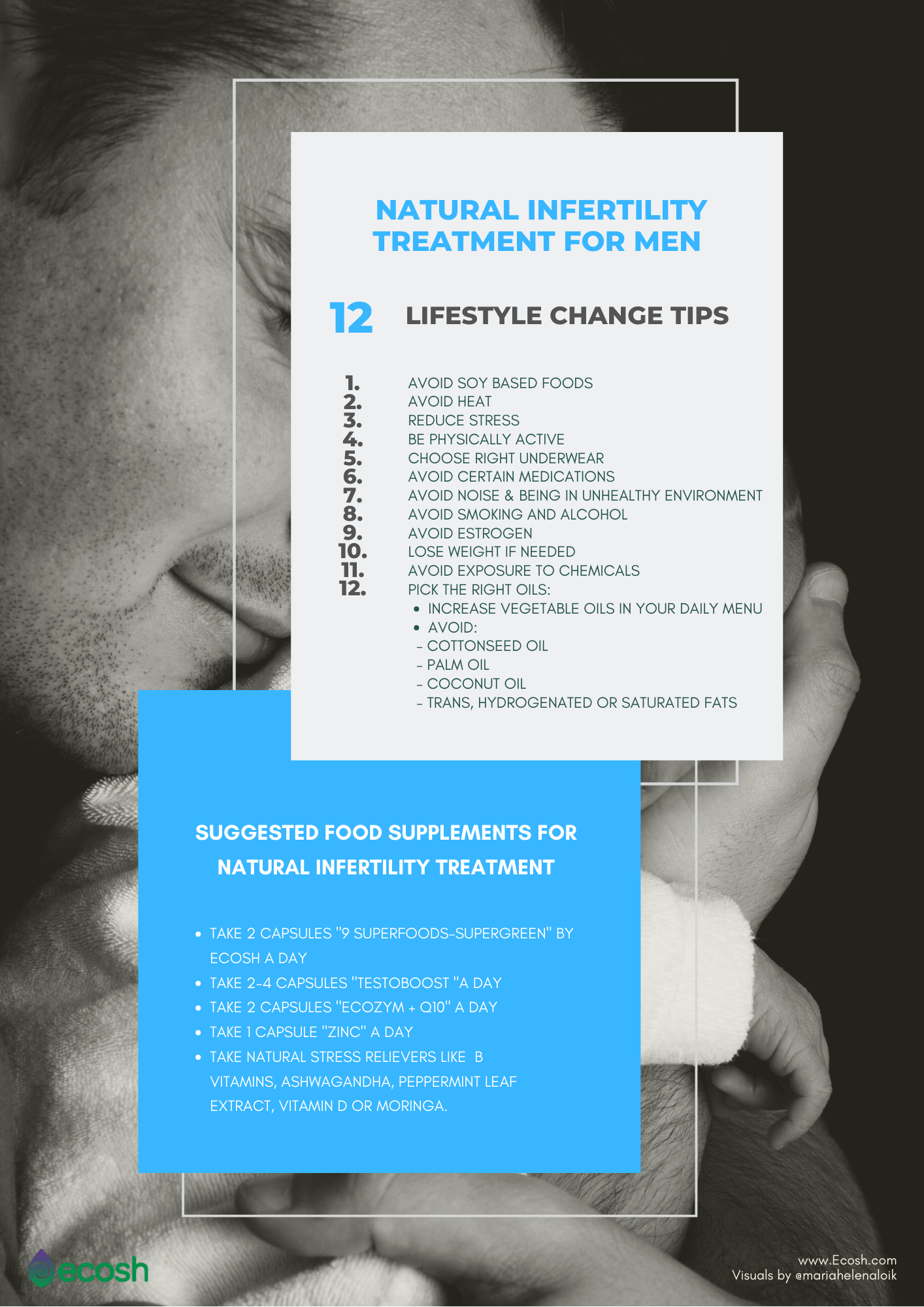 Natural_Infertility_Treatment_For_Men_