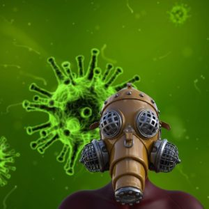 how_to_prevent_coronavirus
