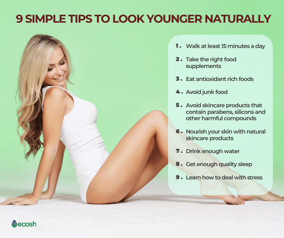 Beauty_tips_How_to_look_youthful_naturally_how_to_look_younger_naturally_beauty_vitamis