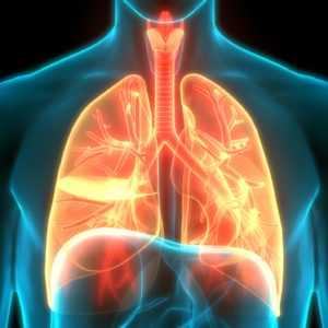 Bronchitis_symtoms_causes_and_home_treatment