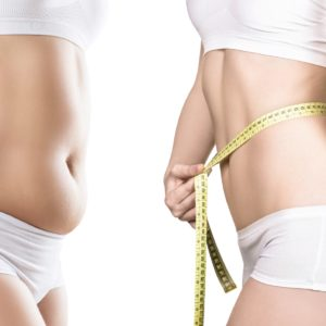 Ecosh_How_To_Get_Rid_of_Visceral_Fat_Naturally_Fight_Belly_Fat