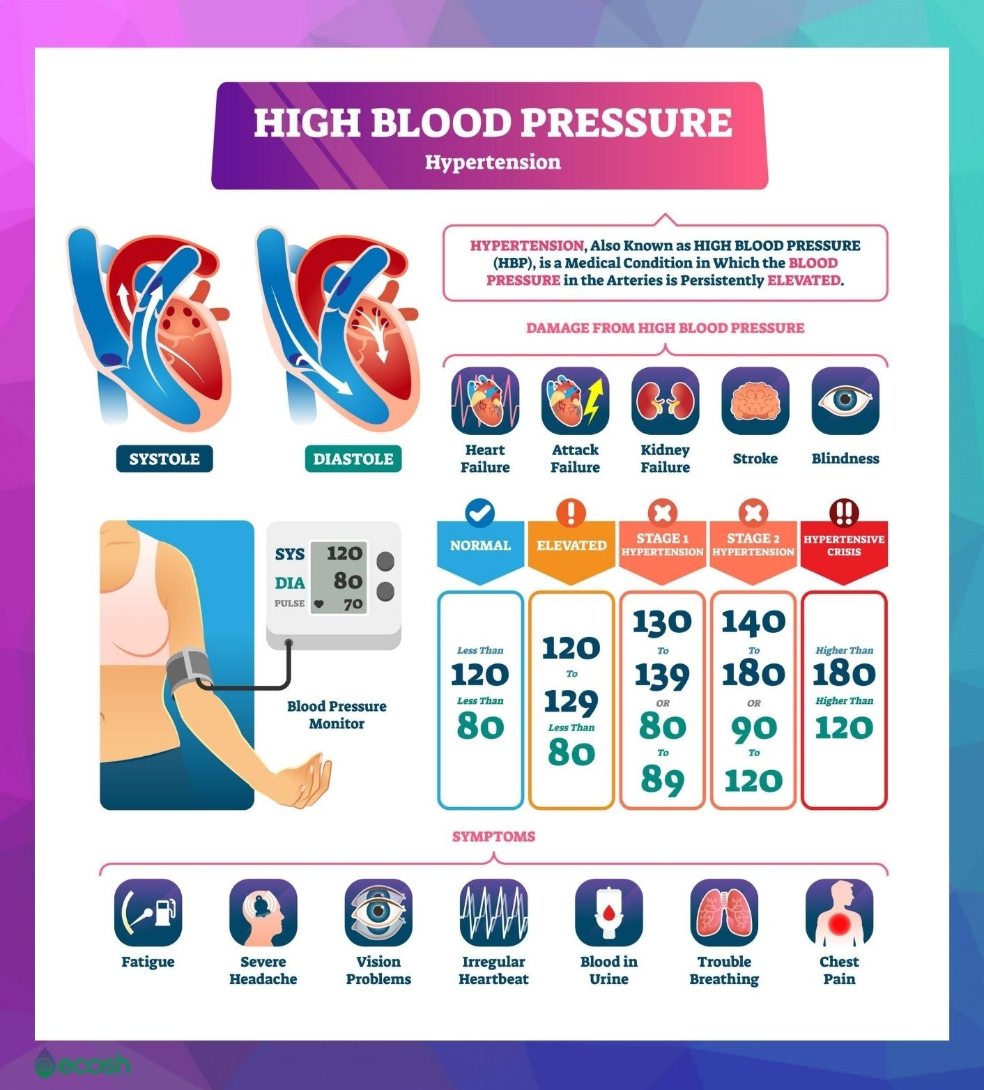 Hypertension_Symptoms_Hypertension_Diet_High_Blood_Pressure_Diet_How_to_Lower_Your_Blood_Pressure_Supplements_For_High_Blood_Pressure_Hypertension_Natural_Treatment