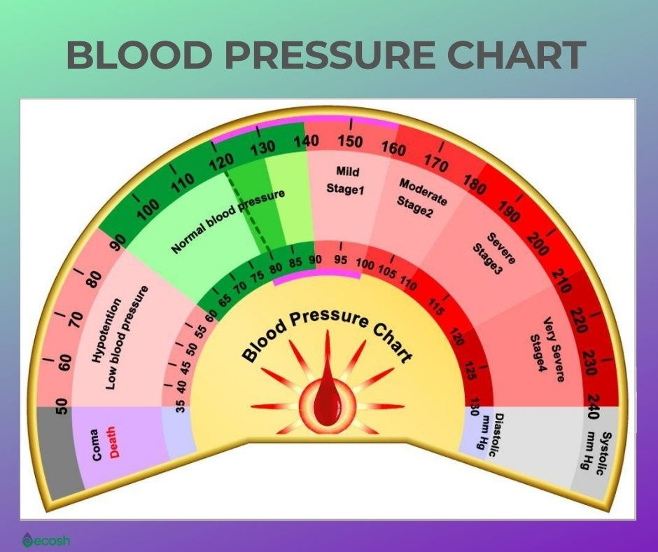 Ecosh_Blood_Pressure_Chart_Low_blood_Pressure_and_High_Blood_Pressure - Copy