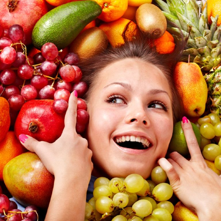 VITAMIN C – 12 Health Benefits and 24 Vitamin C Rich Foods