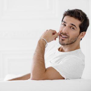 Ecosh_5_Vitamins_for_men_Men`s_Boost_Libido__For_Men_How_to_be_a_healthy_men_Nutrients_for_Men