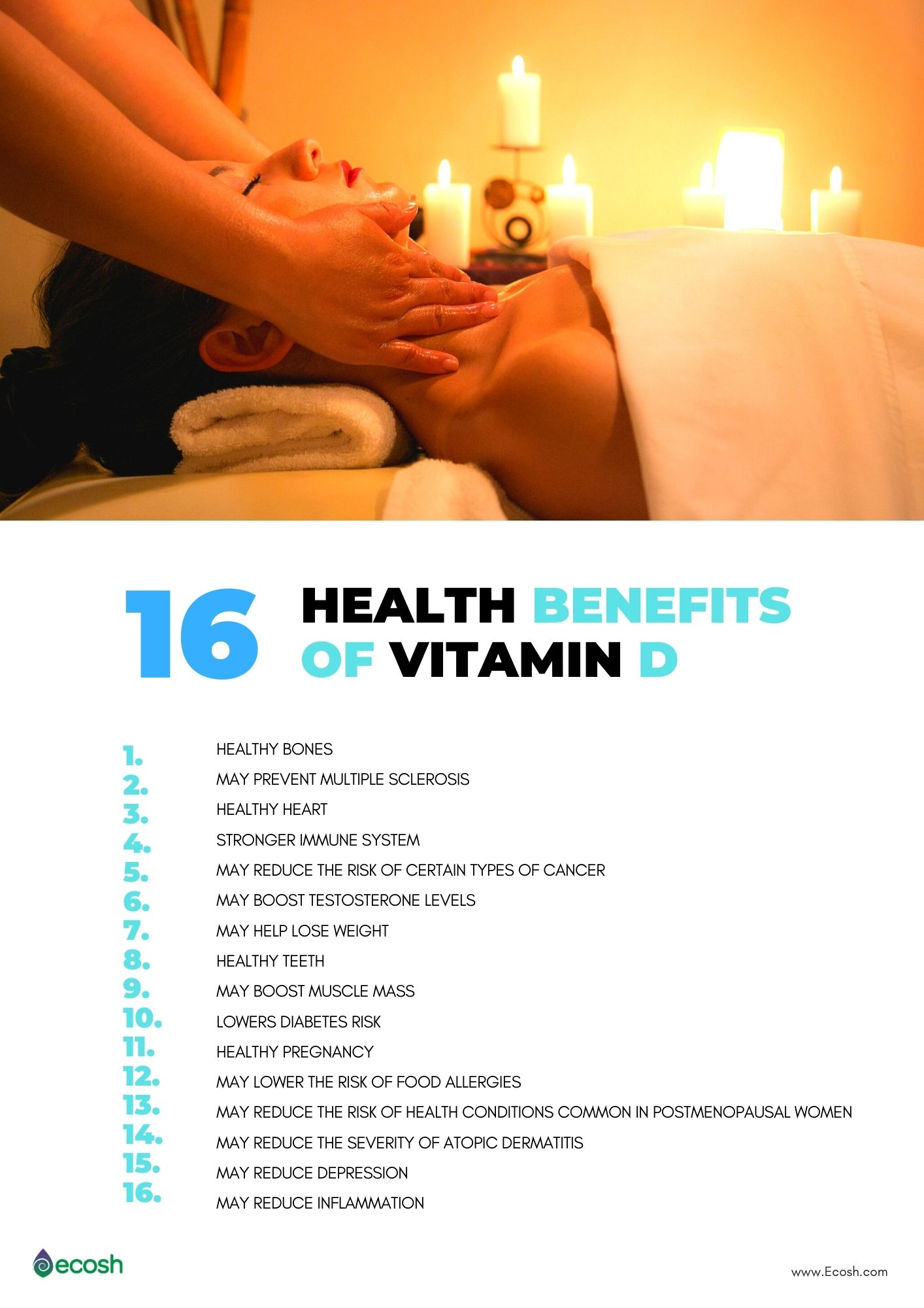 Amazing_Health_Benefits_Of_Vitamin_D_Vitamin_D_Health_Benefits (2)