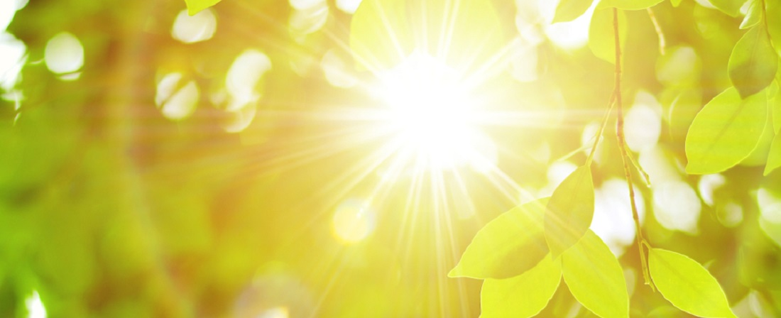 D_Vitamin_Deficiency_D_Vitamin_Production_Taking_Sun_Sunbath_and_Vitamin_D