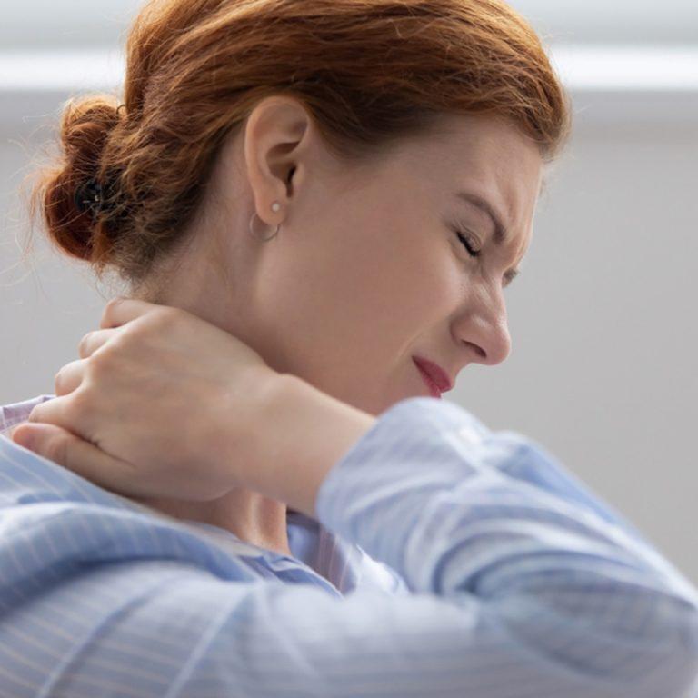FIBROMYALGIA (FM) – Symptoms, Causes, Risk Factors and Natural Treatment