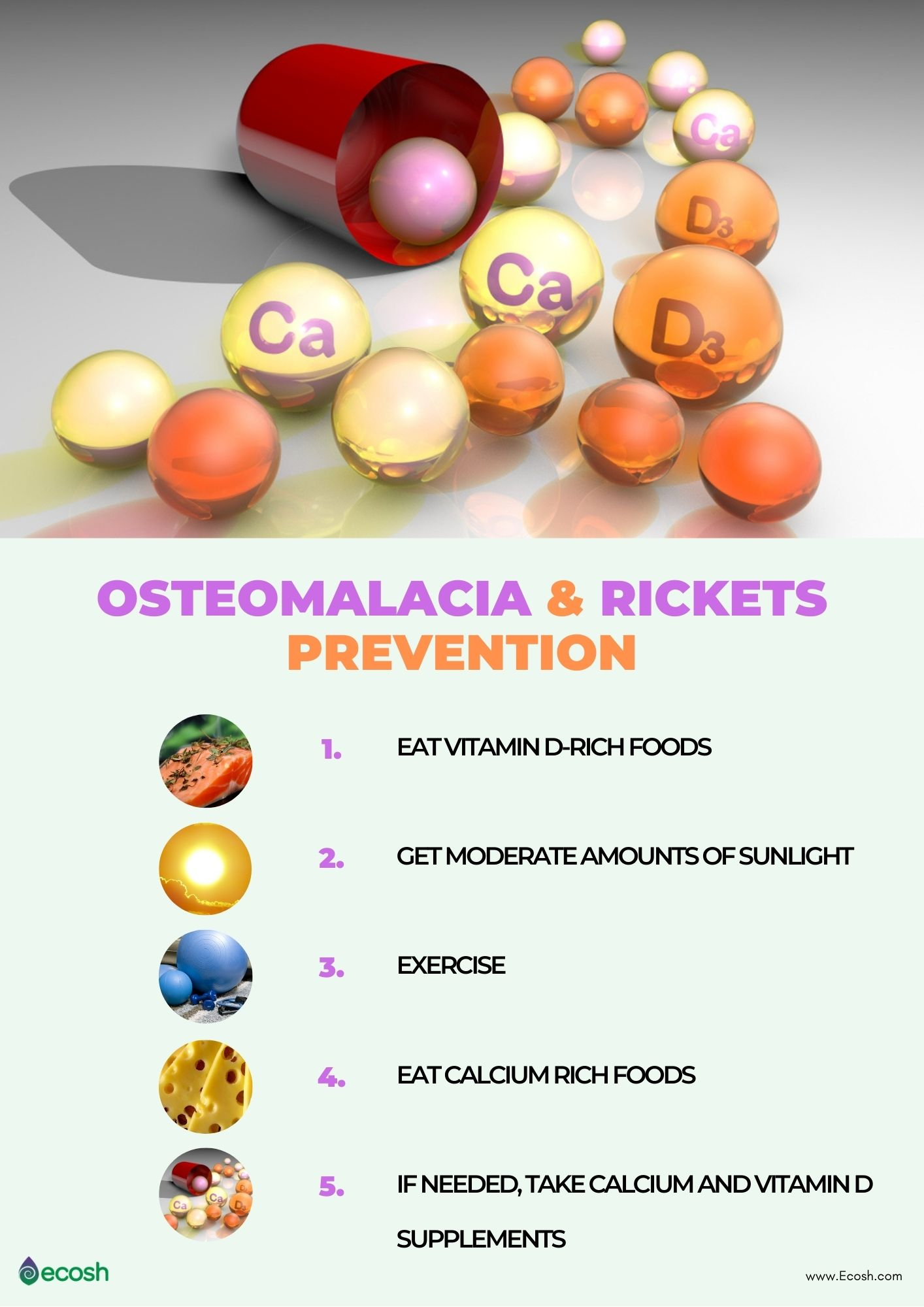 Osteomalacia_and_Rickets_Prevention_How_to_Prevent_Rickets_How_to_Prevent_Osteomalacia