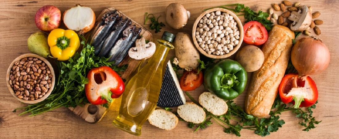 Rheumatoid_Arthritis_and_Mediterranean_Diet