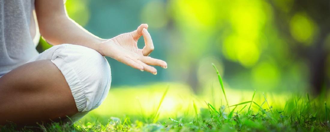 Rheumatoid_Arthritis_Fibromyalgia_and_Yoga