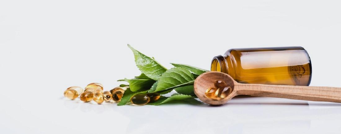 Supplements_for_Fibromyalgia_B12_D_Q10_Curcumin_Magnesium