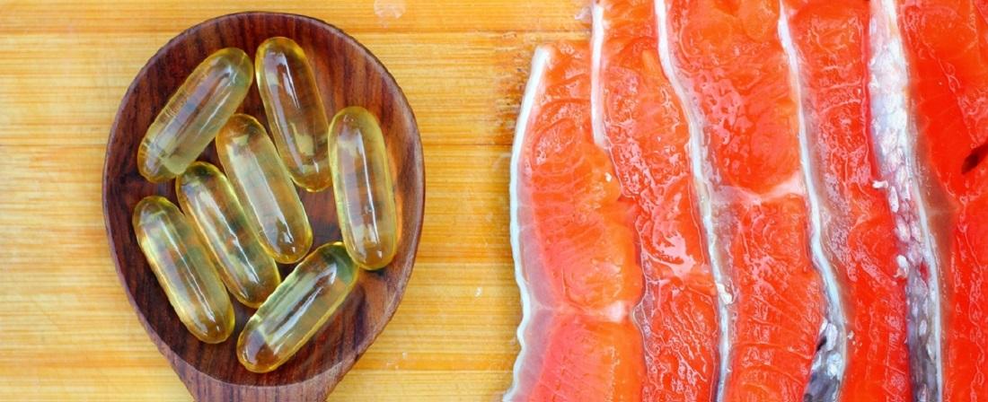 Omega-3_Supplements_for_Rheumatoid_Arthritis