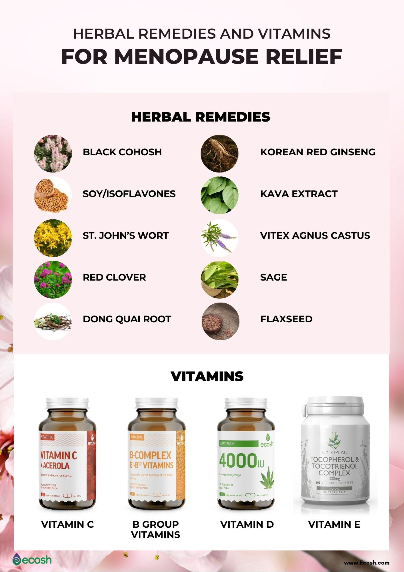 Ecosh_Herbal_Remedies_and_Vitamis_for_Menopause_Relief_Menopause_Treatment_with_Herbal_Remedies_Home_Remedies_for_Menopause_Relief