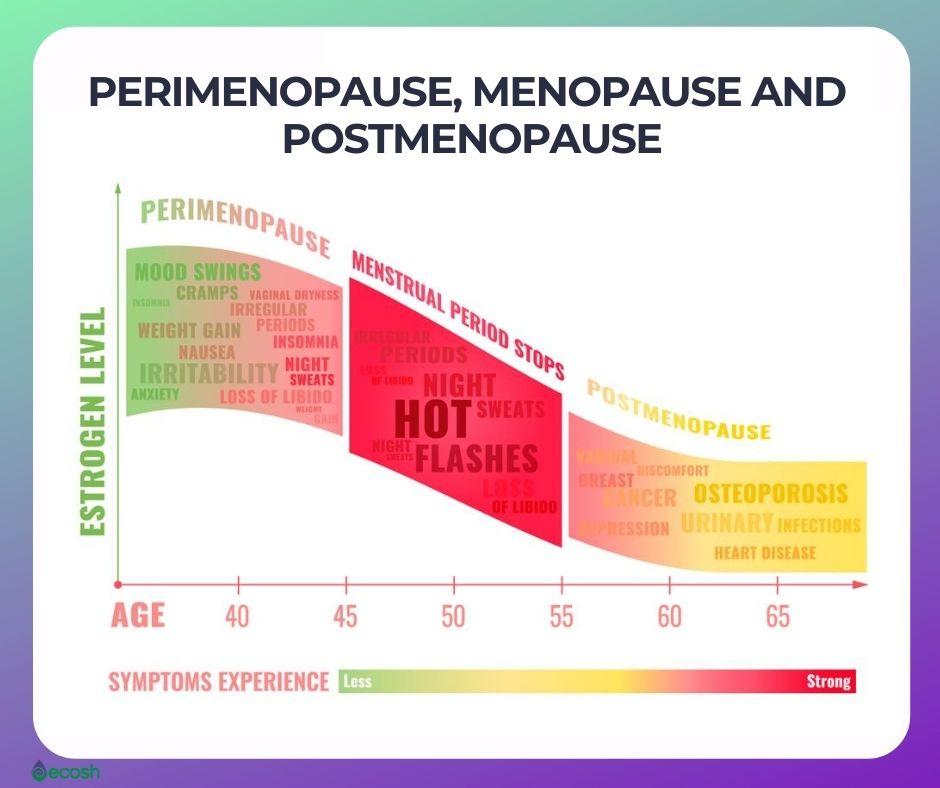 Perimenopause_vs_menopause_vs_postmenopause