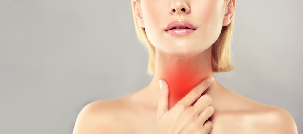 Thyroid_Disease_Symtoms_Testing_Thyroid_Disease_at_Home