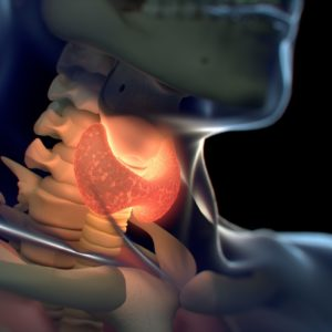Thyroid_Disease_Symtoms_Thyroid_Disease_Causes_Thyroid_Disease_Natural_Treatment_Thyroid_Disease_Risk_Groups