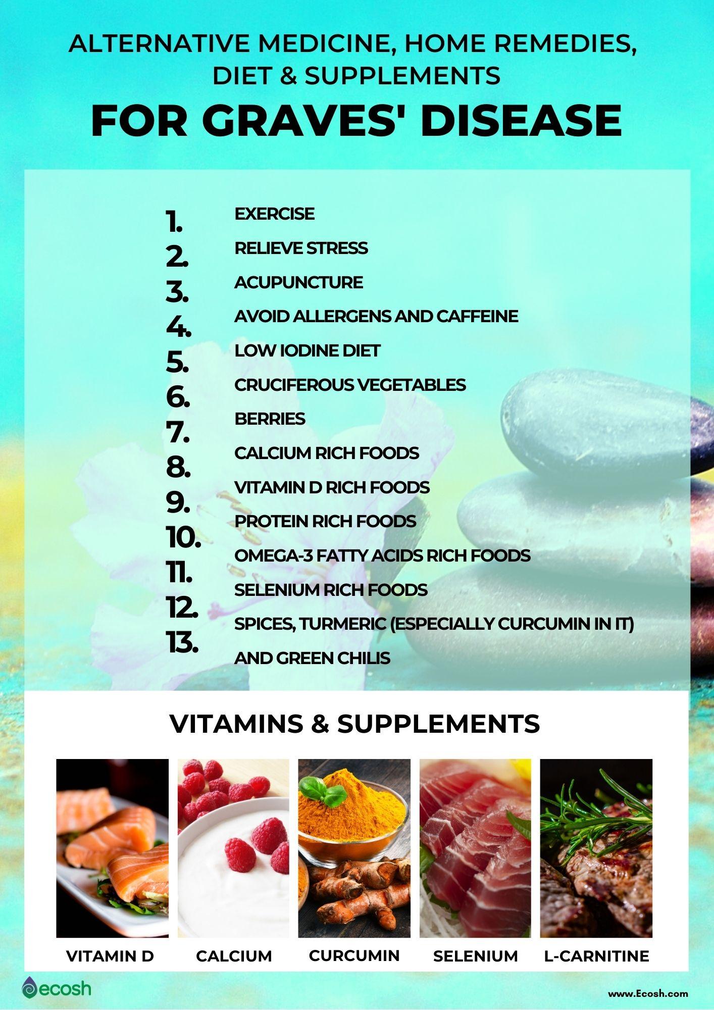 Alternative_Medicine_For_Graves_Disease_Home_Remedies_for_Graves_Disease_Graves_Disease_Diet_Supplements_for_Graves_Disease