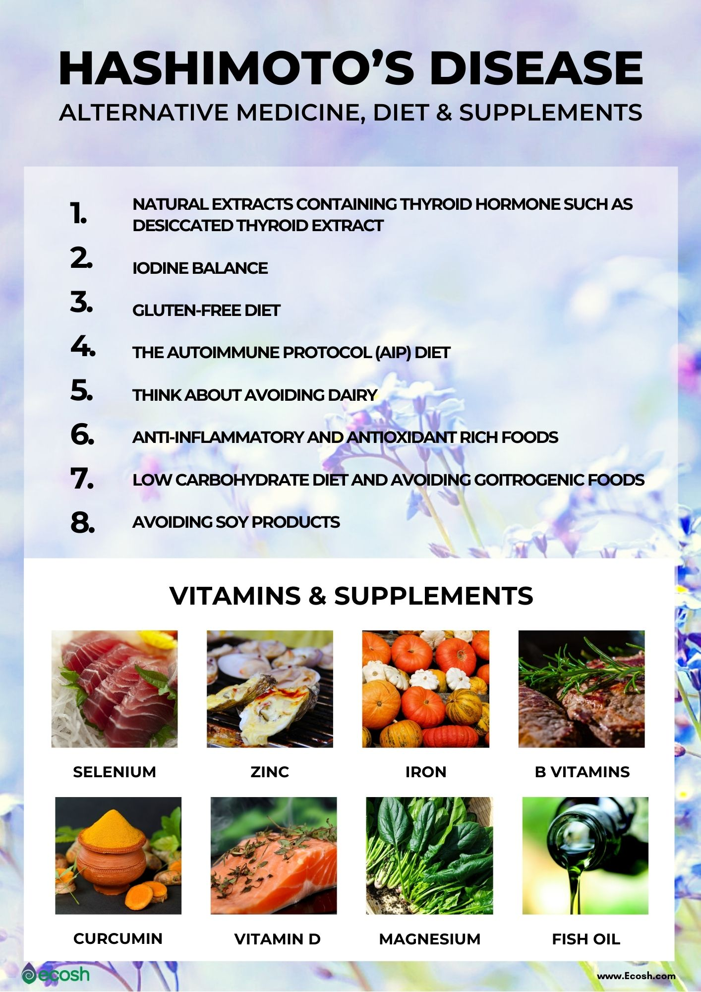 Hashimoto's_ disease_treatment_Hashimoto's_disease_Diet_Supplements_for_Hashimoto's_disease_Hashimoto's_thyroiditis_Natural_Treatment_Hashimoto's_thyroiditis_Diet_Supplements_for_Hashimoto's_