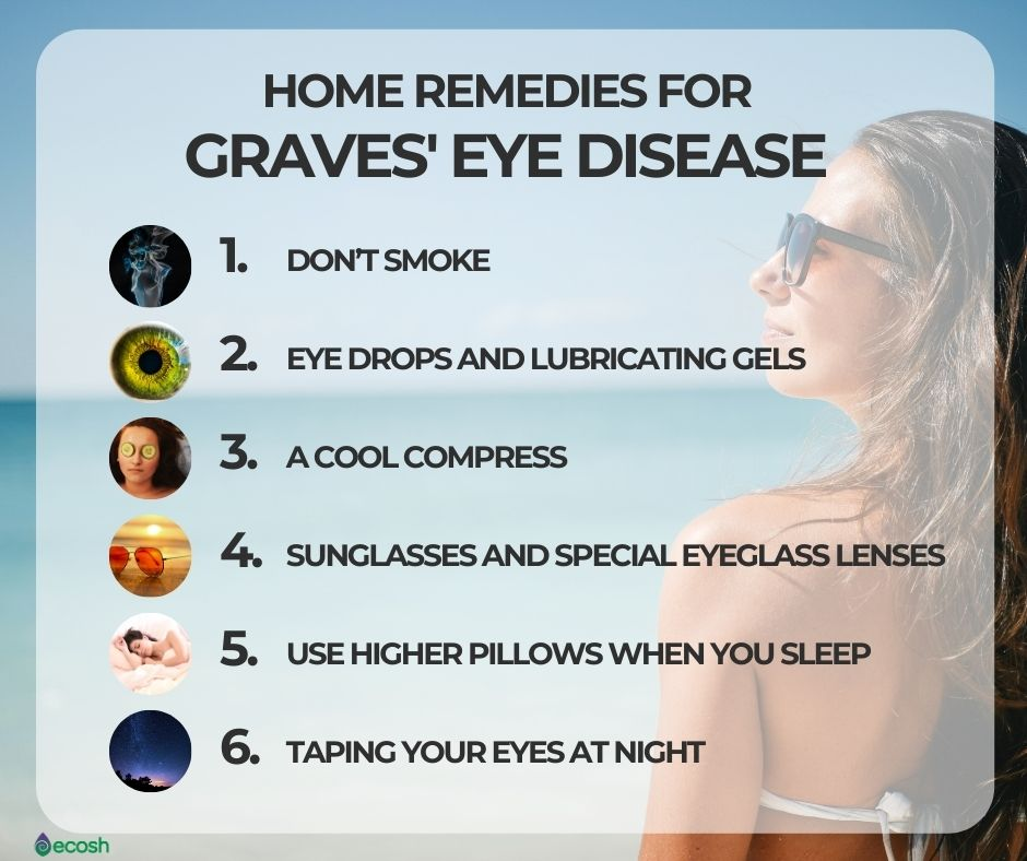 Home_Remedies_For_Graves_Eye_Disease_Graves_Eye_Disease_Treatment_Natural_Remedies_For_Graves_Eye_Disease