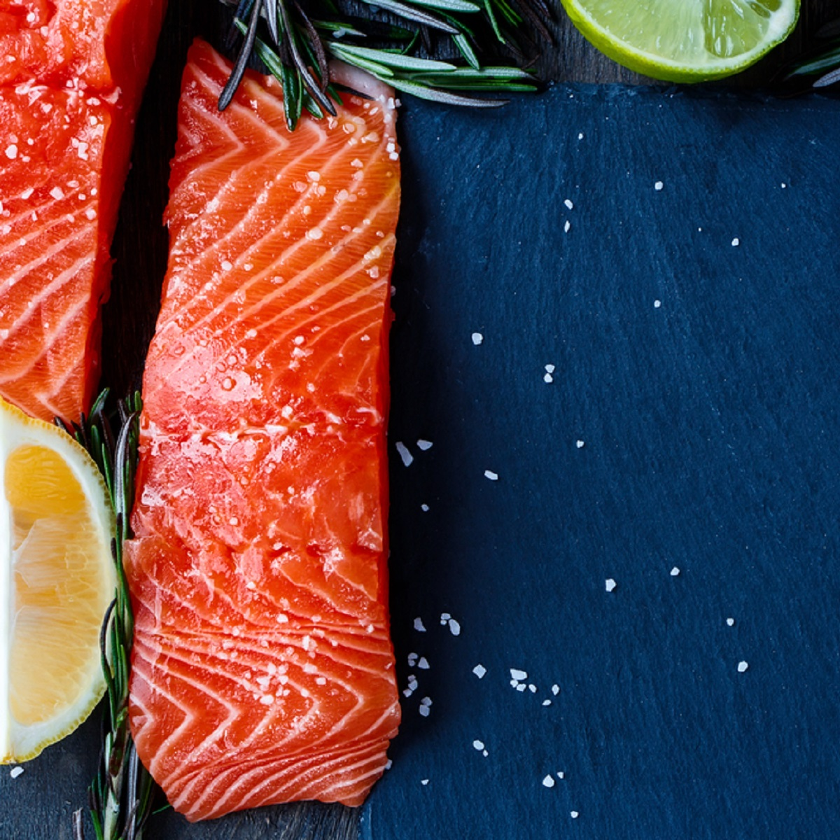 OMEGA-3 FATTY ACIDS – The Amazing 23 Health Benefits of Omega-3 Fatty Acids Based on Science