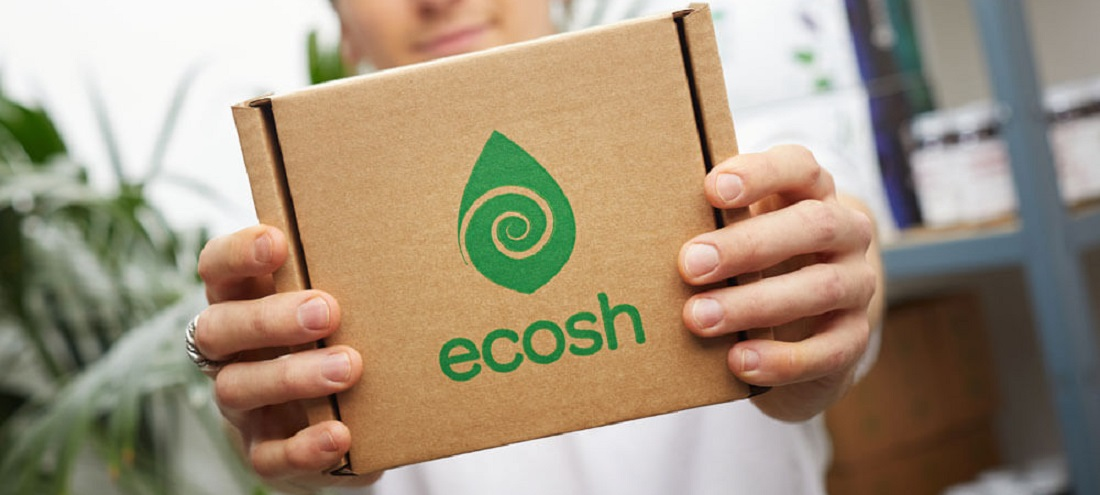 Ecosh_ISO_2200_Certificate_Quality_Dietary_Supplements_Safe_Natural_Tested_Additive_Free_Supplements_That_Meet_FDA_Requirements