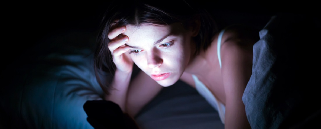Insomnia_Causes_and_Risk_Groups