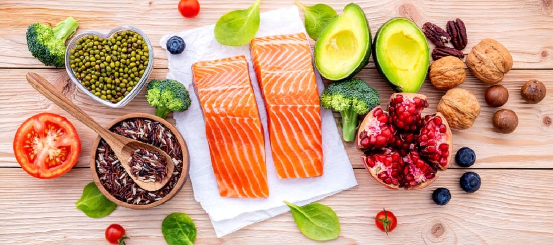 Omega_3_Fatty_Acids_Rich_Foods