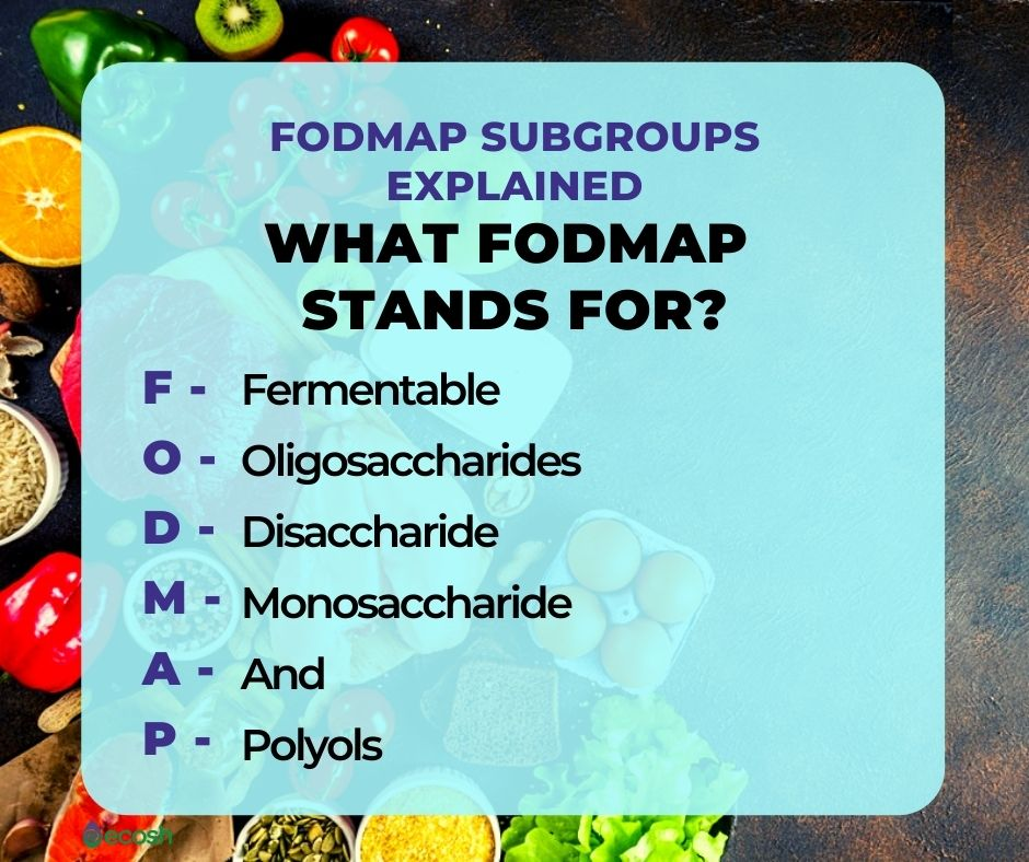 FODMAPs_Explained_What_FODMAP_Stands_For_FODMAP_Subgroups_Low_FODMAP_Diet_101_All_About_FODMAPs