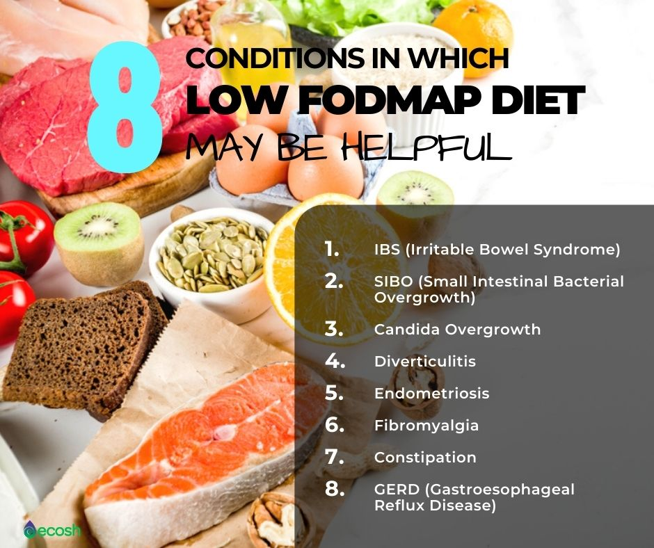 In_Which_Conditions_Low_FODMAP_Diet_May_Help_What_Is_Low_FODMAP_Diet_For_Low_FODMAP_For_IBS_FODMAP_Diet_For_Candida_Low_FODMAP_For_Sibo_Low_FODMAP_For_Constipation_Low_FODMAP_For_Fibromyalgia