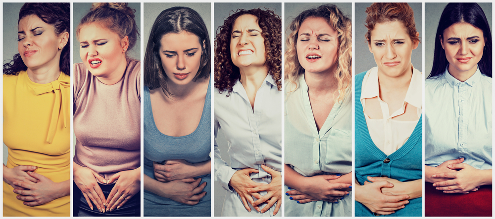 Irritable_Bowel_Syndrome_Complications_IBS_Complications
