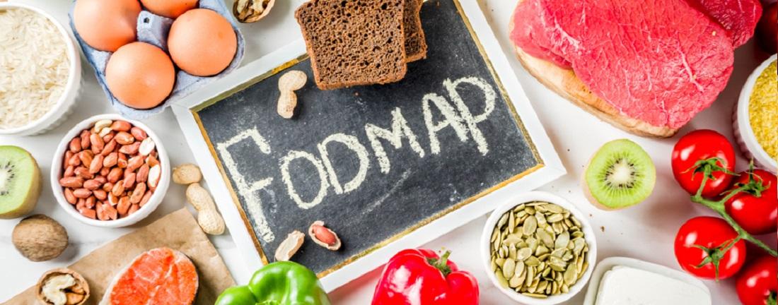 Low_Fodmap_Foods_How_to_Implement_Low_Fodmap_Diet