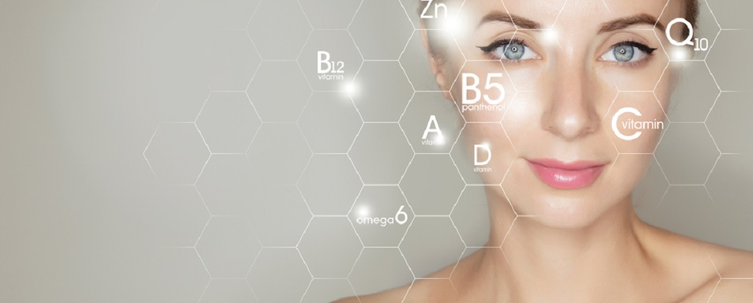 Coenzyme_Q10_Co_Q10_Benefits_Difference_Between_Ubiquinone_and_Ubiquinol