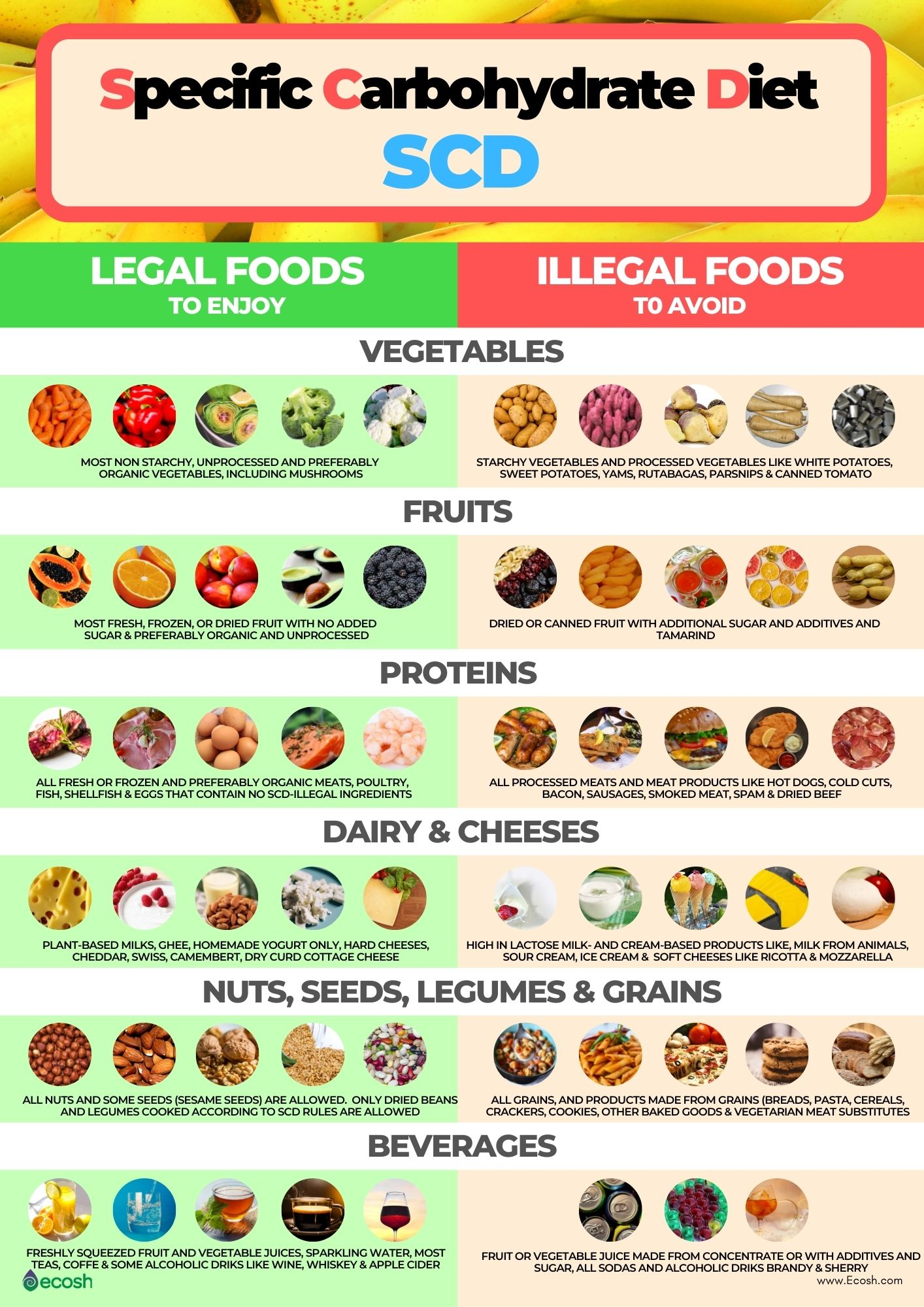 Specific_Carbohydrate_Diet_SCD_Diet_Legal_Foods_SCD_Diet_Illegal_Foods_SCD_Diet_Allowed_Foods_List_SCD_Diet_Not_Allowed_Foods_List